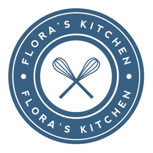 Floras Kitchen Final Logo RGB 1000px